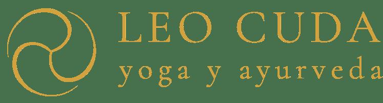 Leo Cuda Yoga